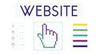 Jenis dan Manfaat Website, Ada yang Cocok Untuk Usaha Loh!